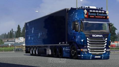 Blue-Technology-2