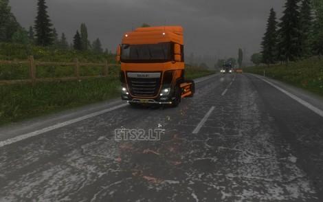 Broken-Down-Roads-1