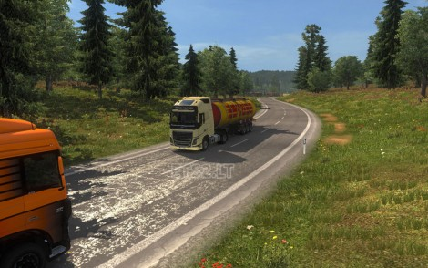 Broken-Down-Roads-2