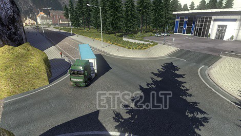 Danny-Map-Add-On-Europe-1