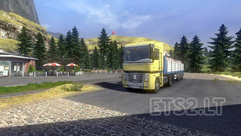 Danny-Map-Add-On-Europe-2