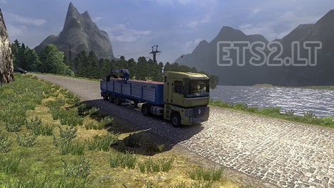Danny-Map-Add-On-Europe-3
