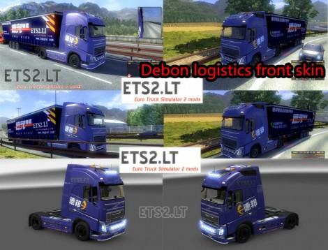 Debon-Logistics-1