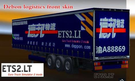 Debon-Logistics-3
