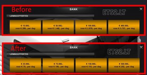 European-Central-Bank-Mod