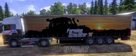 FS15-1