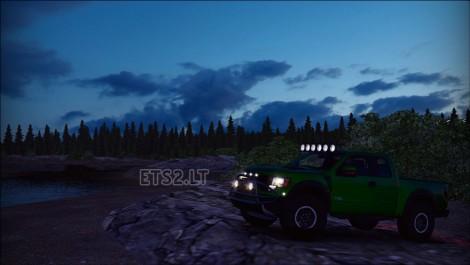 Ford-F-150-Raptor-SVT-1