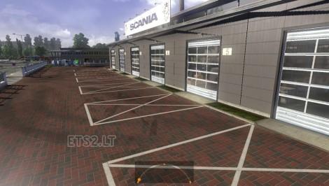 Garage-&-Service-1