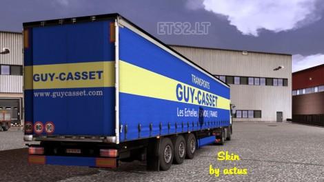 Guy-Casset-2