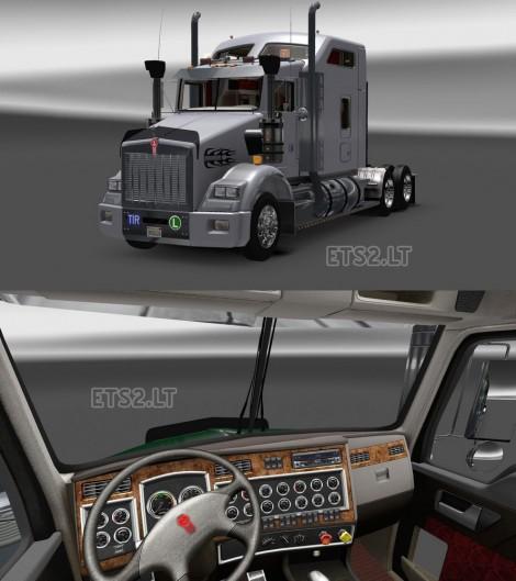 Kenworth-T800-1