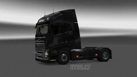 Low-Trucks-Pack-1
