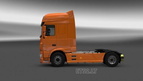 Low-Trucks-Pack-3