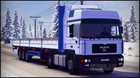 MAN-F-2000-1