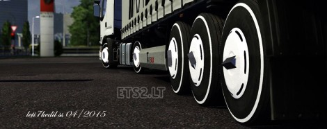 New-Turkish-Wheels-1