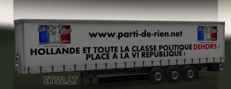 Parti-de-rien-France-Thierry-Borne-1
