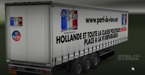Parti-de-rien-France-Thierry-Borne-2