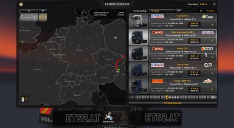 Polish-City-1