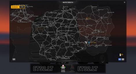Polish-City-3