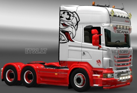 Red-White-Scania-Skin-2