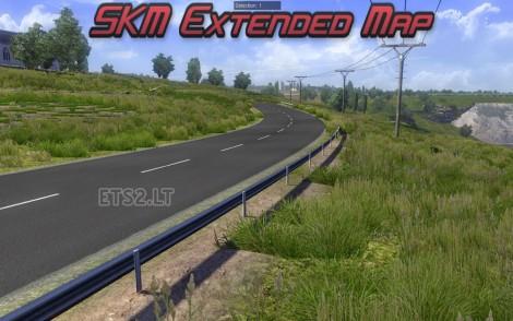 SKM-UK-Extended-Map-1