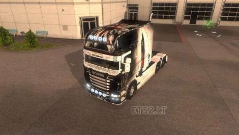 Scania-Exc-Longline
