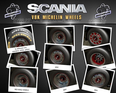 Scania-Michelin-Wheels-1