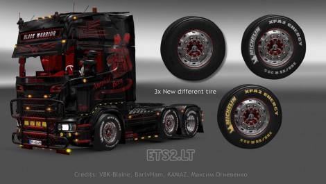 Scania-Michelin-Wheels-2