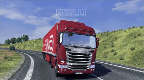 Scania-R-Topline-Reworked-1