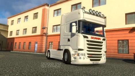 Scania-R450-1