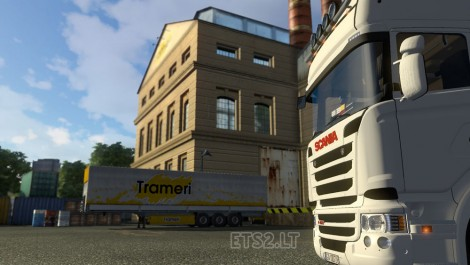 Scania-R450-2