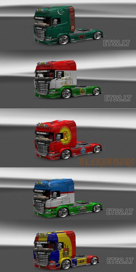 Scania-Streamline-Skin-Pack-2