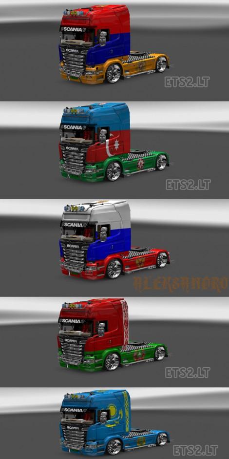 Scania-Streamline-Skin-Pack-3