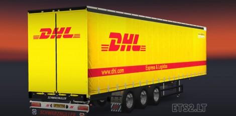 Schwarzmuller-DHL-2