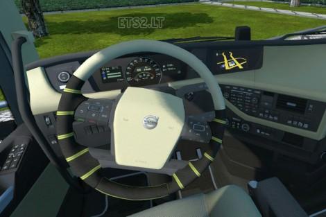 Steering-Wheel-3