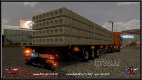 TZ-Express-Koegel-Flat-Bed-1