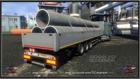 TZ-Express-Koegel-Flat-Bed-2