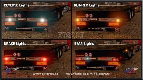 TZ-Express-Koegel-Flat-Bed-3