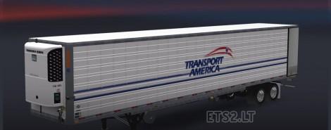 Transport-America-1