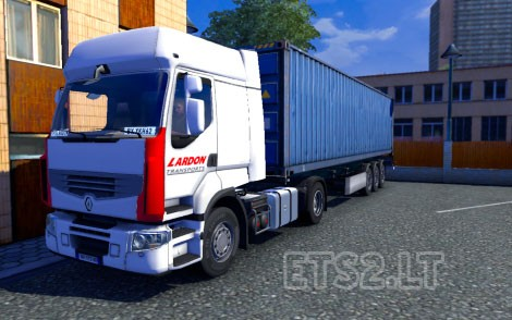 Transports-Lardon-1