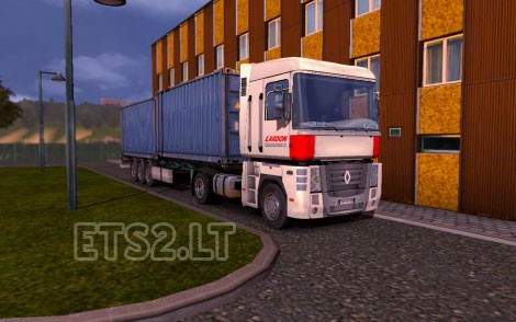 Transports-Lardon-2