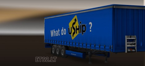 Uship-2