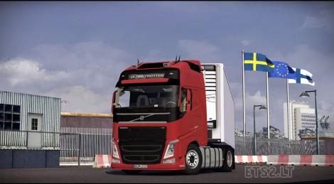 Volvo-2012-1