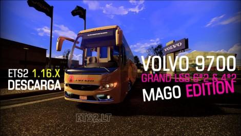 Volvo-9700-1