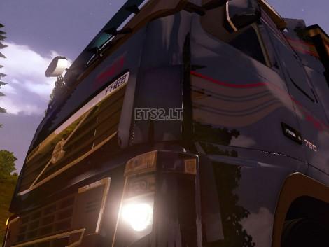 Volvo-FH-16-Classic+Skin+Trailer-2