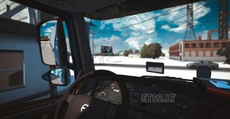 Volvo-FH-Truck+Interior-2