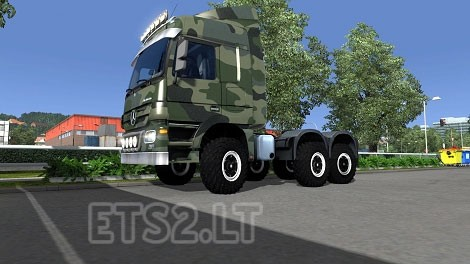 actros-2
