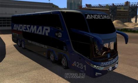 argentina-coach