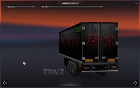 asrocks-2