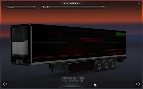 asus-trailer-2