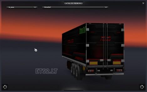 asus-trailer